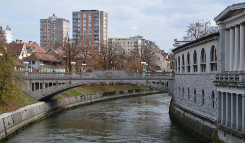 fiume-ljubljanica