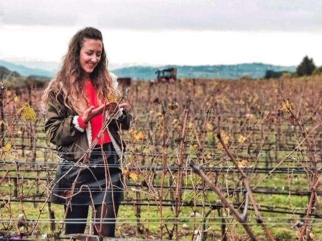 Degustazione vini in Toscana - degustazione vini italiani