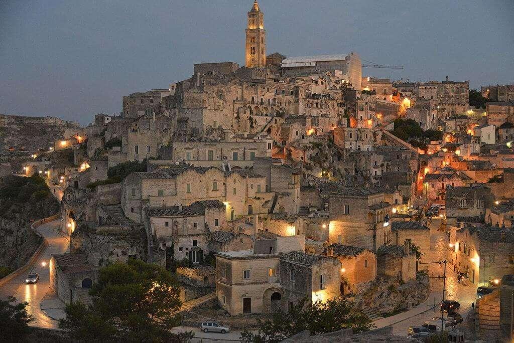 vacanze 2019 - Vacanze in Italia