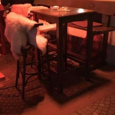tavolini-con-pelli
