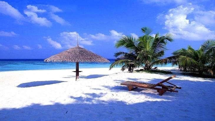 Bali - Isole dell'Indonesia