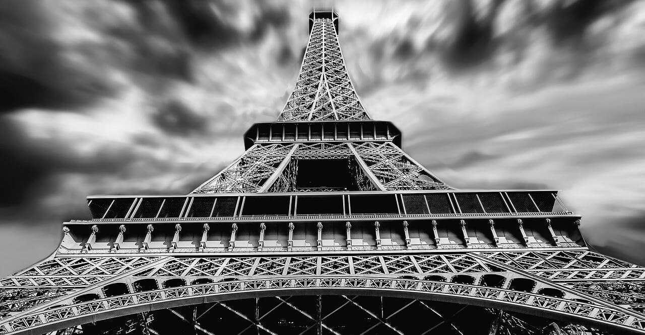Parigi - Dove andare in vacanza