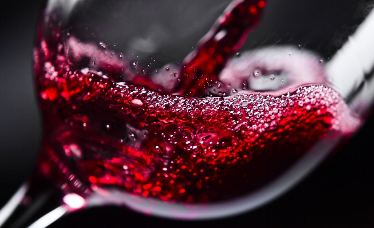 Vinitaly - Wine